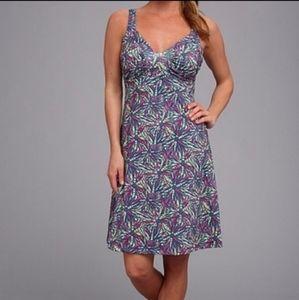 NWOT PATAGONIA Women's Minette Dress